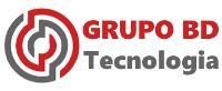 Grupo BD Tecnologia